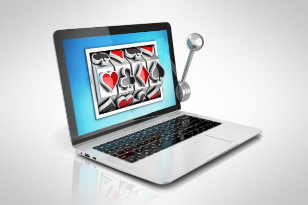 dafabet-online-casino