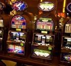 online slots dafabet casino