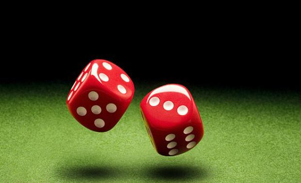 dafabet casino craps