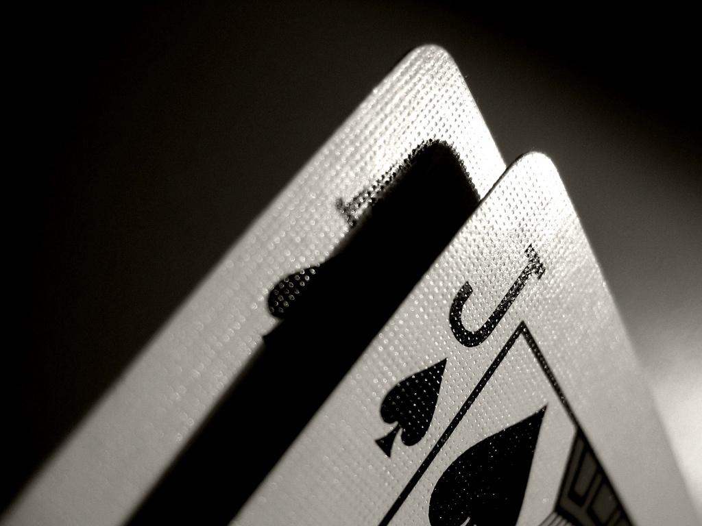 dafa888-blackjack