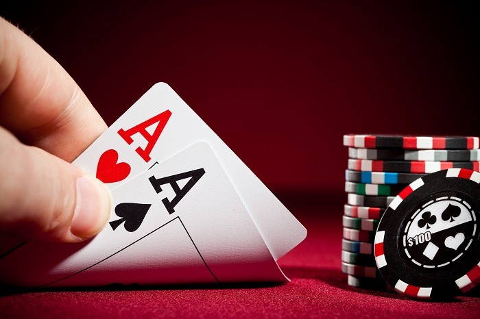dafabet casino holdem