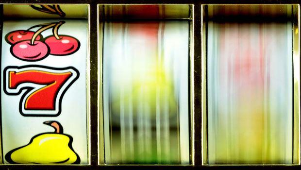 dafabet slots