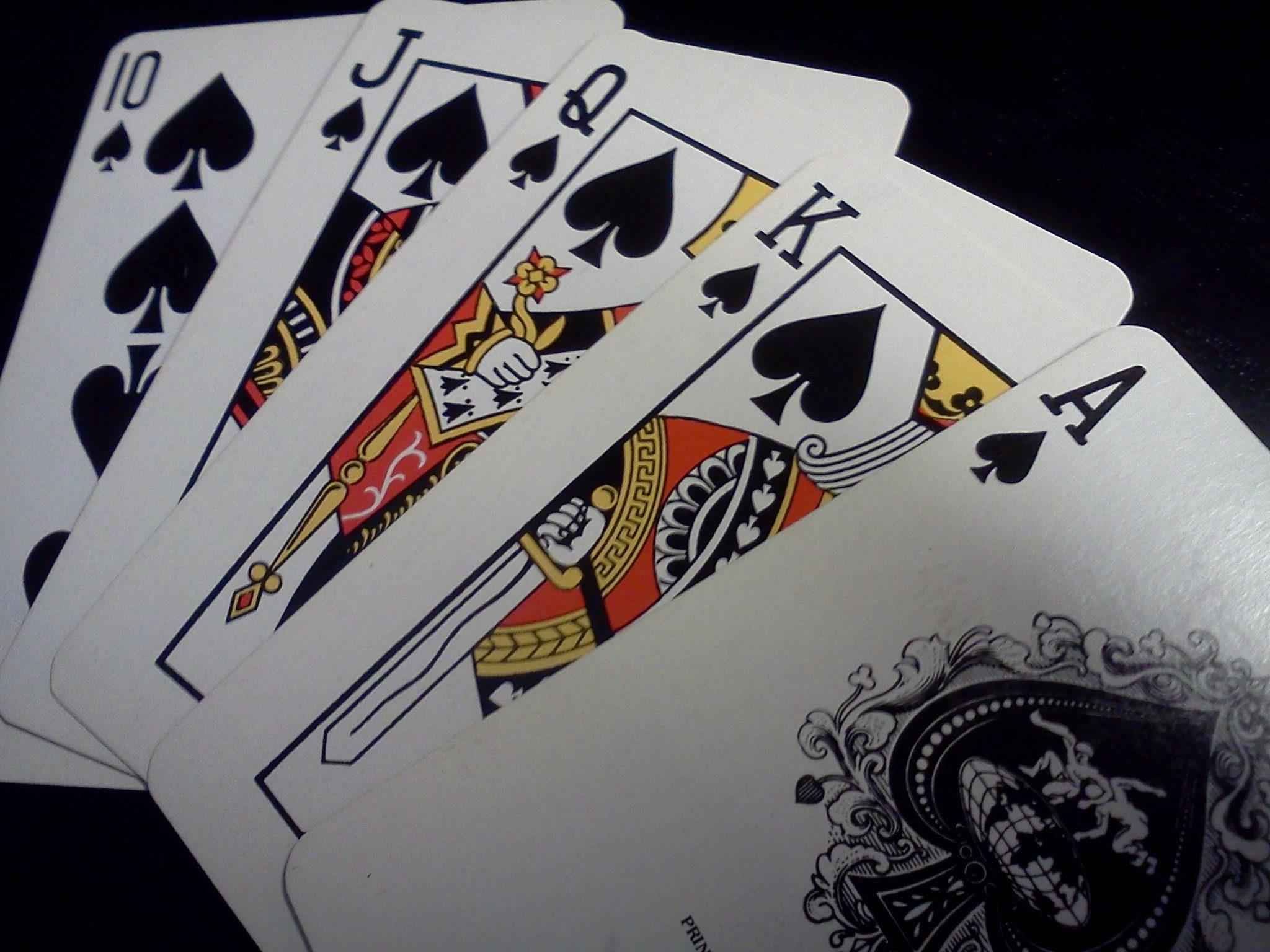 dafabet video poker
