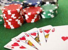 dafa888-poker-online-dafabet