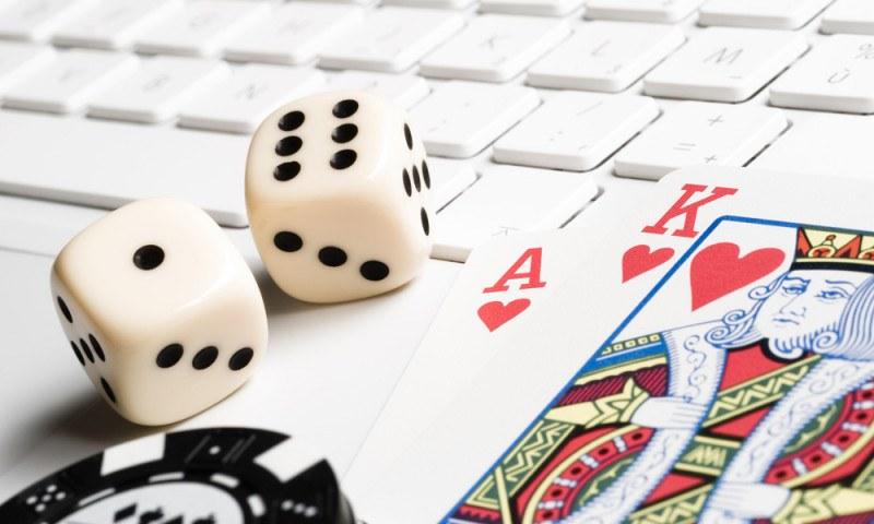 รวมเทคนิคการเล่นพนันออนไลน์ที่เซียนใช้ทำกำไร