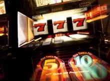 ดาฟา888 dafabet casino slots