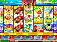 online casino slots dafa888