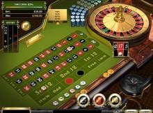 dafabet casino roulette