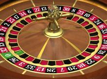 dafabet casino online roulette